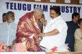 Telugu Film Industry Celebrates 80 Years