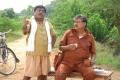 Kota Srinivasa Rao @ Veerangam Movie Stills
