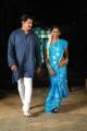 Suman Shyamala Devi @ Veerangam Movie Stills