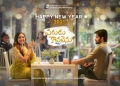 Movie New Year 2021 Wishes Posters