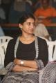Telugu TV Serial Actress Meena Kumari Images