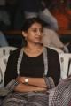 Telugu Serial Actress Meena Kumari Images