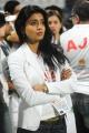 Shriya Saran @ CCL 2012 Match Pictures
