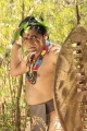 Actor Ali in Telugulo Naaku Nachani Padam Prema Movie Stills