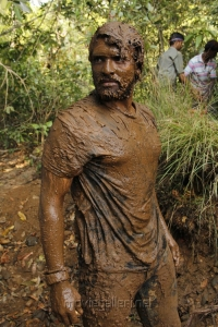 Shankar in Telugulo Naaku Nachani Padam Prema Movie Stills