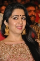 Charmi @ Temper Movie Audio Launch Function Stills