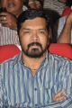 Posani Krishna Murali @ Temper Movie Audio Launch Function Stills