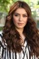Tenali Ramakrishna BA BL Movie Actress Hansika Interview Photos