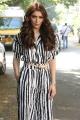 Tenali Ramakrishna BA BL Movie Actress Hansika Motwani Interview Photos
