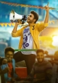 Actor Sundeep Kishan  in Tenali Ramakrishna BA BL Movie HD Pics