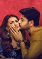 Hansika Motwani, Sundeep Kishan in Tenali Ramakrishna BA BL Movie HD Pics