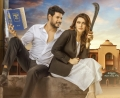 Sundeep Kishan, Hansika Motwani in Tenali Ramakrishna BA BL Movie HD Pics