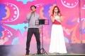 Tenali Ramakrishna BA BL Pre Release Event Stills