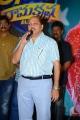 Tenali Ramakrishna BA BL Movie Press Meet Stills