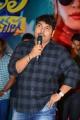 Sai Kartheek @ Tenali Ramakrishna BA BL Movie Press Meet Stills