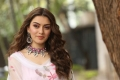 Hansika Motwani @ Tenali Ramakrishna BA BL Movie Press Meet Stills