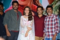 Tenali Ramakrishna BA BL Movie Press Meet Stills