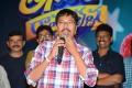 G Nageswara Reddy @ Tenali Ramakrishna BA BL Movie Press Meet Stills