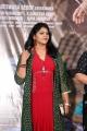 Tenali Ramakrishna BA BL Success Meet Stills
