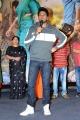 Sundeep Kishan @ Tenali Ramakrishna BA BL Success Meet Stills