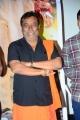 Kadambari Kiran @ Tenali Ramakrishna BA BL Success Meet Stills
