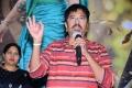 G Nageswara Reddy @ Tenali Ramakrishna BA BL Success Meet Stills