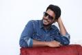 Tenali Ramakrishna BA BL Movie Hero Sundeep Kishan Interview Pictures
