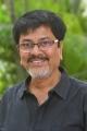 G Nageswara Reddy @ Tenali Ramakrishna BA BL Teaser Launch Stills