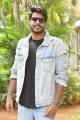 Actor Sundeep Kishan @ Tenali Ramakrishna BA BL Teaser Launch Stills