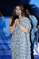 Hansika Motwani @ Tenali Ramakrishna BA BL Teaser Launch Stills