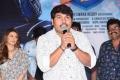 Sai Kartheek @ Tenali Ramakrishna BA BL Teaser Launch Stills