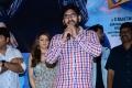 Tenali Ramakrishna BA BL Teaser Launch Stills