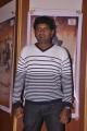 Director Naveen Kalyan at TerraNijam Movie Audio Launch Photos