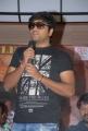 Actor Sai at Terra Nijam Movie Audio Launch Photos