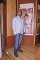 Producer VB Lakshman at Terra Nijam Audio Launch Stills