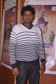 Director Naveen Kalyan at Terra Nijam Movie Audio Release Photos