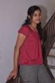 Actress Swapnika at Terra Nijam Audio Launch Stills