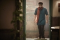 Actor Arjun Kapoor in Tevar Movie Stills