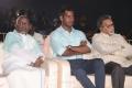 Ilaiyaraja, Vishal, Nassar @ TFPC Ilayaraja75 Event Ticket Launch Stills