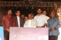 RK Selvamani, Ilaiyaraja, Vishal, Dhina @ TFPC Ilayaraja75 Event Ticket Launch Stills