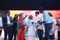 TFPC Ilayaraja75 Event Ticket Launch Stills