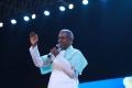 Ilaiyaraja @ TFPC Ilayaraja75 Event Ticket Launch Stills
