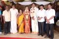 Keyaar @ TG Thyagarajan son Sendhil Dhasha Wedding Photos
