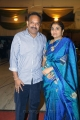 Venkat Prabhu @ TG Thyagarajan son Senthil Dhasha Wedding Reception Stills