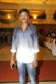 TG Thyagarajan son Senthil Dhasha Wedding Reception Stills