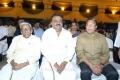 RM Veerappan, Vijayakanth, Naasar