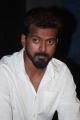 Vikranth @ Thaakka Thaakka Movie Audio Launch Photos