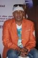 Drums Sivamani @ Thaakka Thaakka Movie Audio Launch Photos