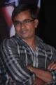 Selvaraghavan @ Thaakka Thaakka Movie Audio Launch Photos