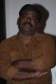 Arul Dass @ Thaakka Thaakka Movie Audio Launch Photos